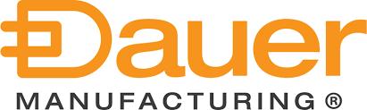 dauer logo