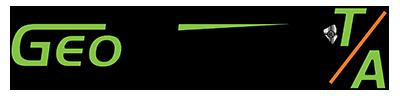 GeoRipperT/A Logo